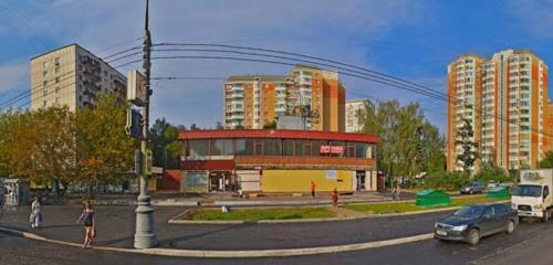 Часов скупка в солнцево в москве карманные часы продать