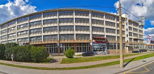 Вип автосалон москва техника в ломбард в москве