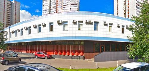 Отзывы о кафе «Виктория» в Москве