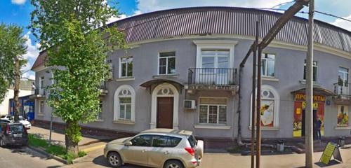 Бетон центр москвы бетон spb