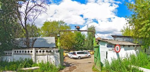 Панорама ремонт промышленных холодильников — Холод Групп ремонт холодильников — Москва, фото №1