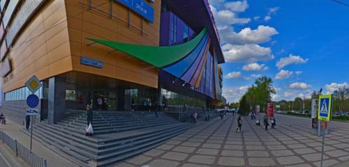 Panorama kitap mağazaları — Chitai-gorod — Çehov, photo 1