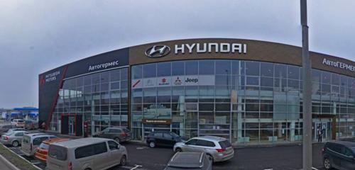 Chrysler автосалон москва сайт новых автомобилей в москве в автосалонах