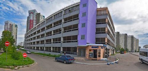 Москва автосалон шторм авто взять деньги под залог птс в чебоксарах