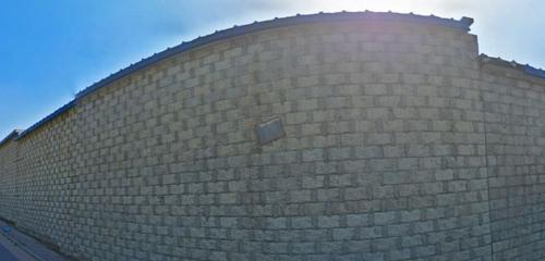 Панорама строительство бань и саун — Идивбаню — Москва, фото №1
