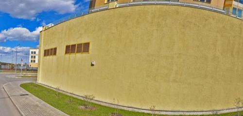 Панорама медицинская помощь на дому — Скорая урологическая помощь. Вызов уролога на дом — Москва, фото №1