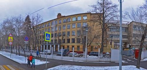 Панорама бытовые услуги — Муж на час — Москва, фото №1