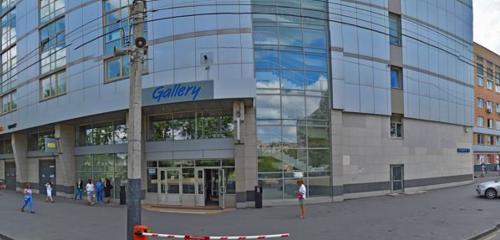 Панорама интернет-магазин — Сотохит.рф — Москва, фото №1