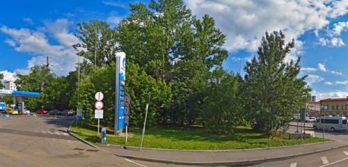 Панорама интернет-магазин — Какао Лавка — Москва, фото №1