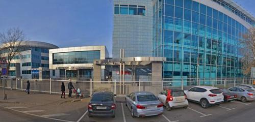 Панорама изготовление и оптовая продажа сувениров — Арт Сувенир — Москва, фото №1