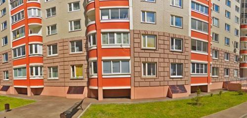 Панорама зоомагазин — Зоодиета - Сыты! Здоровы! Счастливы! — Москва, фото №1