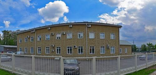 Панорама тара и упаковочные материалы — Клен — Москва, фото №1