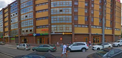 Панорама ремонт телефонов — Сервисный центр Моби Сервис — Москва, фото №1