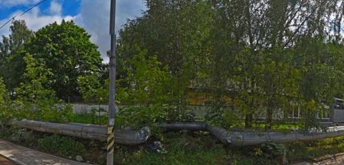 Панорама приём вторсырья — Приём цветного металлолома — Москва, фото №1