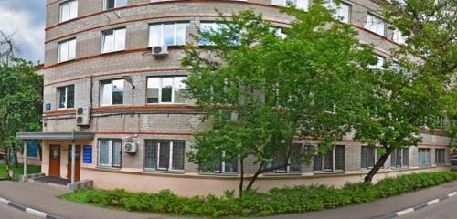 Панорама изготовление и оптовая продажа сувениров — Сувенирстудио — Москва, фото №1