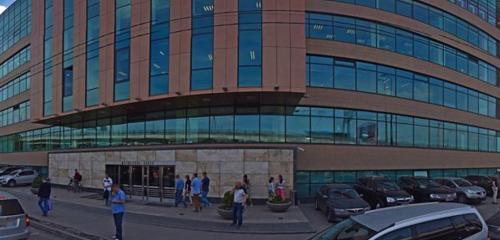 Панорама регистрация и ликвидация предприятий — Лигал Мейджер — Москва, фото №1