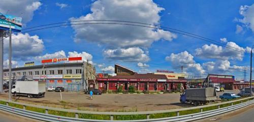 Фотогалерея ооо линком плюс дмитровское шоссе