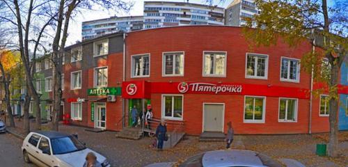 Панорама автомобильные тахографы — Эксперт МАП — Москва, фото №1