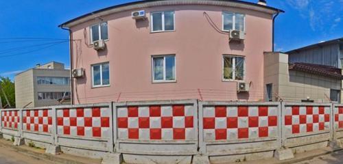 Панорама пищевое оборудование — Цорм Торгтехника — Москва и Московская область, фото №1