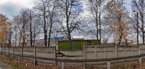 Панорама ремонт акпп — Ремонт АКПП — Тула, фото №1