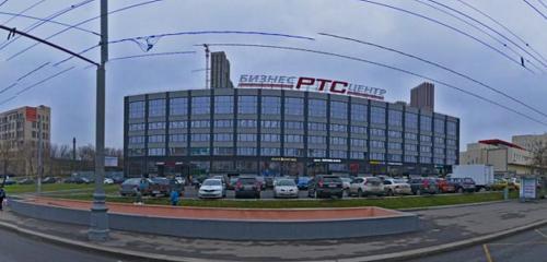 Панорама строительство дачных домов и коттеджей — Строительная компания Слявянка — Москва, фото №1