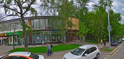 Панорама тара и упаковочные материалы — Джимара — Москва, фото №1