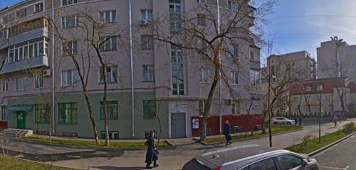 Панорама компьютерные курсы — Программирование для детей — Москва, фото №1