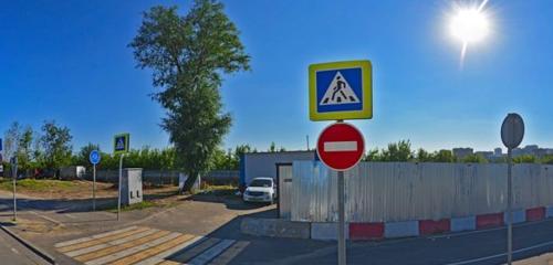 Панорама секс-шоп — ИнтимФан — Москва, фото №1