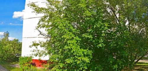 Панорама автошкола — Автошкола Нива-2000 — Москва, фото №1