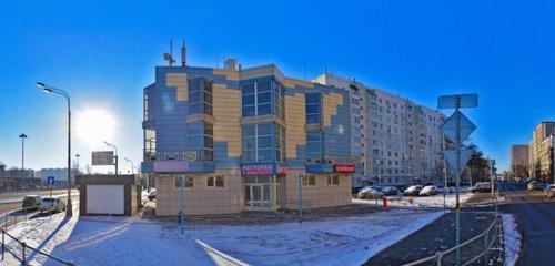 Вывод сайта в топ яндекс Улица 40 лет Октября (город Щербинка) создание сайта для компании форум