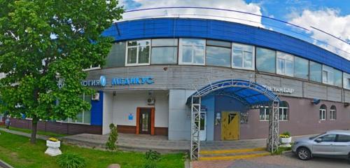 наркологическая клиника на алтуфьевском шоссе дом 28