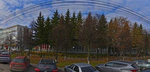 Панорама юридические услуги — Стоп Займ — Тула, фото №1