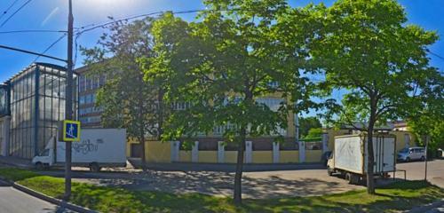 Панорама изделия из камня — КаменьПро — Москва, фото №1