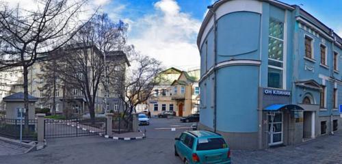 Панорама бюро переводов — Переводческая компания Фларус — Москва, фото №1