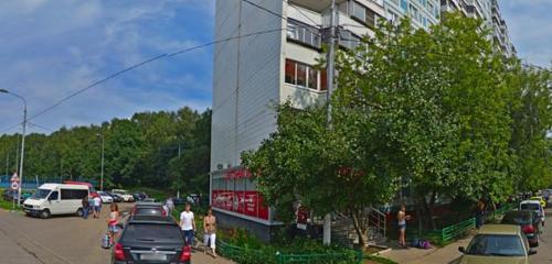 Панорама ремонт телефонов — Гаджетс — Москва, фото №1