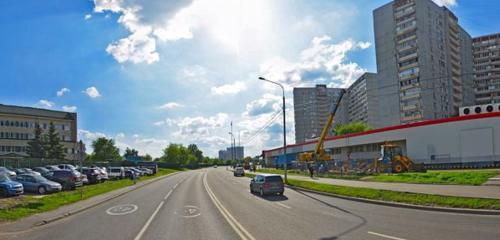 Москва центр часа ломбард москва 24 часы объявление продать
