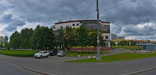 Панорама ремонт телефонів — Гаджет-Линк — Москва, фото №1