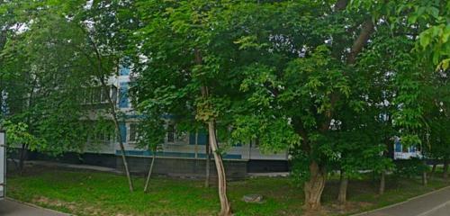 Панорама товары для творчества и рукоделия — Румбоксы у Миланы Артуровой — Москва, фото №1