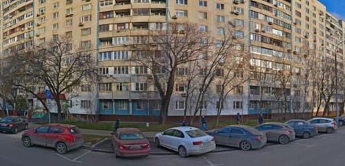 Панорама интернет-магазин — Co2 Aqua — Москва, фото №1