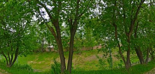Панорама металообробка — ПК Токомет — Москва, фото №1