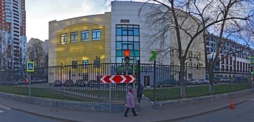 Адрес клуба х о в москве видео с ночных клубов киева