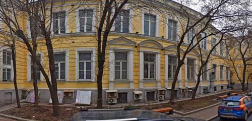 Панорама ремонт фотоаппаратов — Дкам — Москва, фото №1