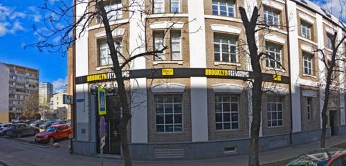 Панорама ремонт телефонов — ДаBro Сервис — Москва, фото №1