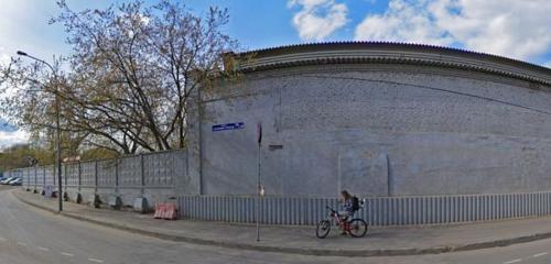 Кайрос бетон москва дробилка для бетона в москве