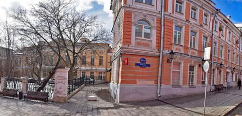 Панорама фотоуслуги — Вау! Паспорт — Москва, фото №1