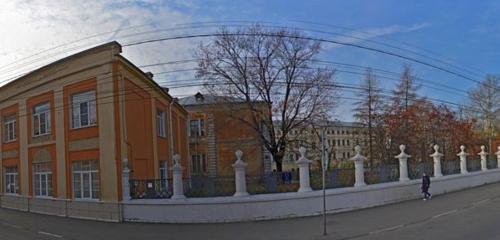 желаю педуниверситет на менделеевской улице тула фото этом сюжете