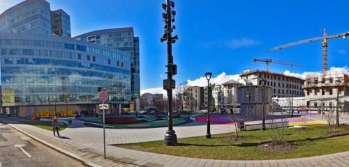 Панорама ремонт телефонов — Ремонт iPhone — Москва, фото №1