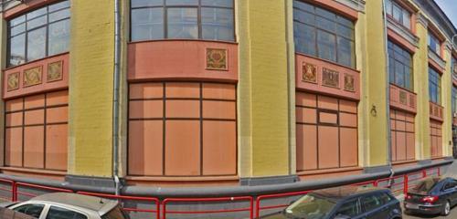 Панорама интернет-магазин — Shop-Italy.ru — Москва, фото №1