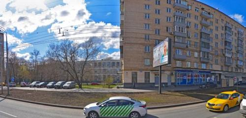 Панорама товары для интерьера — Арт-Комфорт Сервис Гепард. Подвесные системы для крепления картин и фотографий — Москва, фото №1