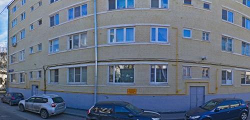 Панорама ремонт оргтехники — Copygroup — Москва, фото №1